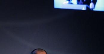 Борисов е новият председател на ГЕРБ