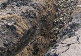 Заради студа – Харманли остана без вода, Димитровград пред водна криза