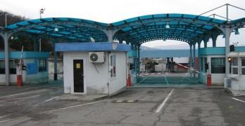 България губи дневно 3 милиона евро от блокадата на границата