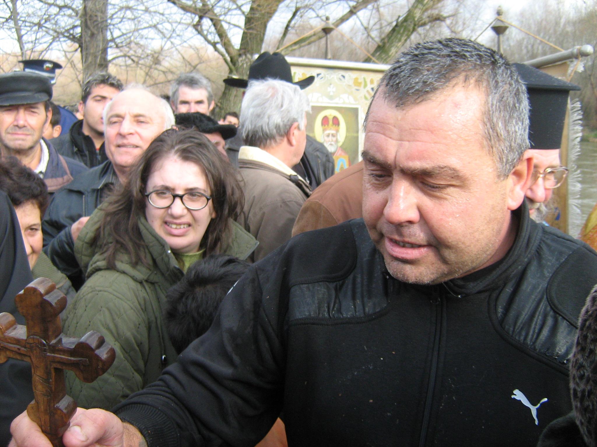 Георги Андонов
