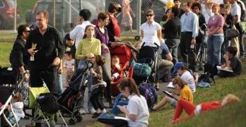 67-годишна свиленградчанка иска да е  приемен родител