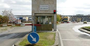 Земеделци от Гърция  блокират границата след 15 януари ?