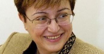 С местен корен е новият български кандидат за еврокомисар