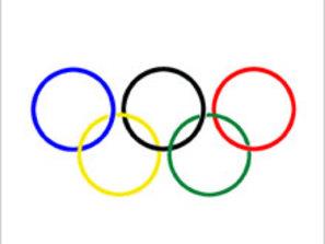"""16-годишна заминава за игрите на """"Спешъл олимпикс"""""""