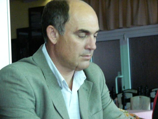 """ФК """"Свиленград 1921"""" ще изиграе полусезона финансово обезпечен"""