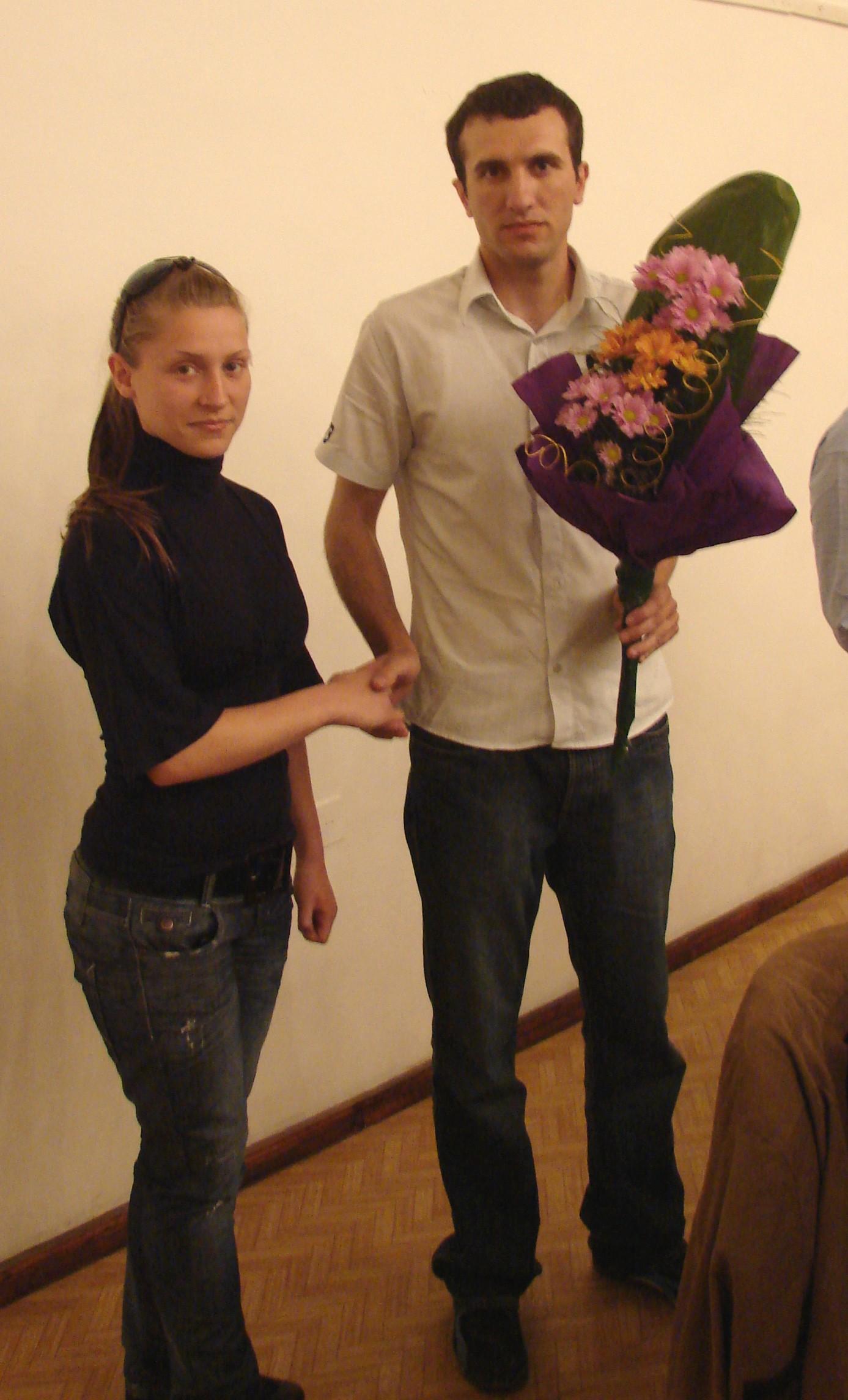 Създадоха младежко ДПС в Свиленград