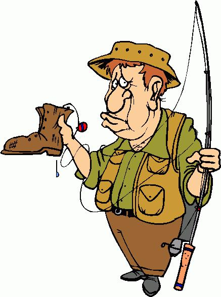 fisherman_catching_shoe