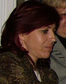 A.Mihajlova