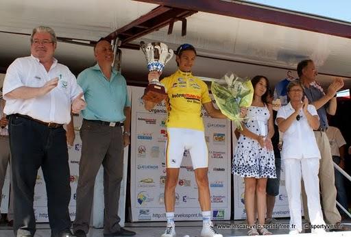 Николай Милков с престижна победа във Франция