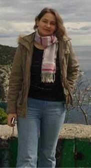Свиленградчанка – общински съветник в Атина