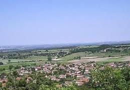 Популяризират Мезек като родното място на Спартак