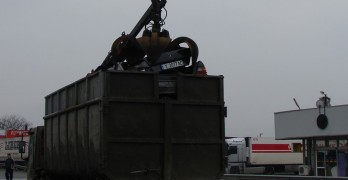 Свиленградчанин по чудо оцеля в зверско ПТП
