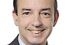 """Докладчикът по Шенген в европарламента идва утре на ГКПП """"Капитан Андреево"""""""