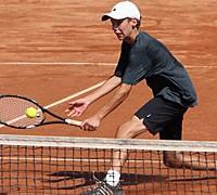 Дадоха два тенис турнира на Свиленград