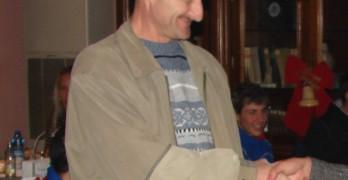 Избраха Георги Станев за президент на шахматистите
