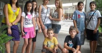 10 шахматисти на турнир в Димитровград