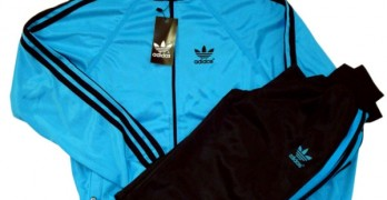 Adidas-003-hobyto-600x600-600x600
