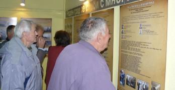 Студенти представят Момково през погледа си във фотоизложба