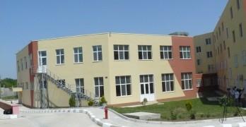Центърът в Пъстрогор става от затворен тип, водят 400 афганистанци в Любимец