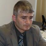 Todor Karaivanov