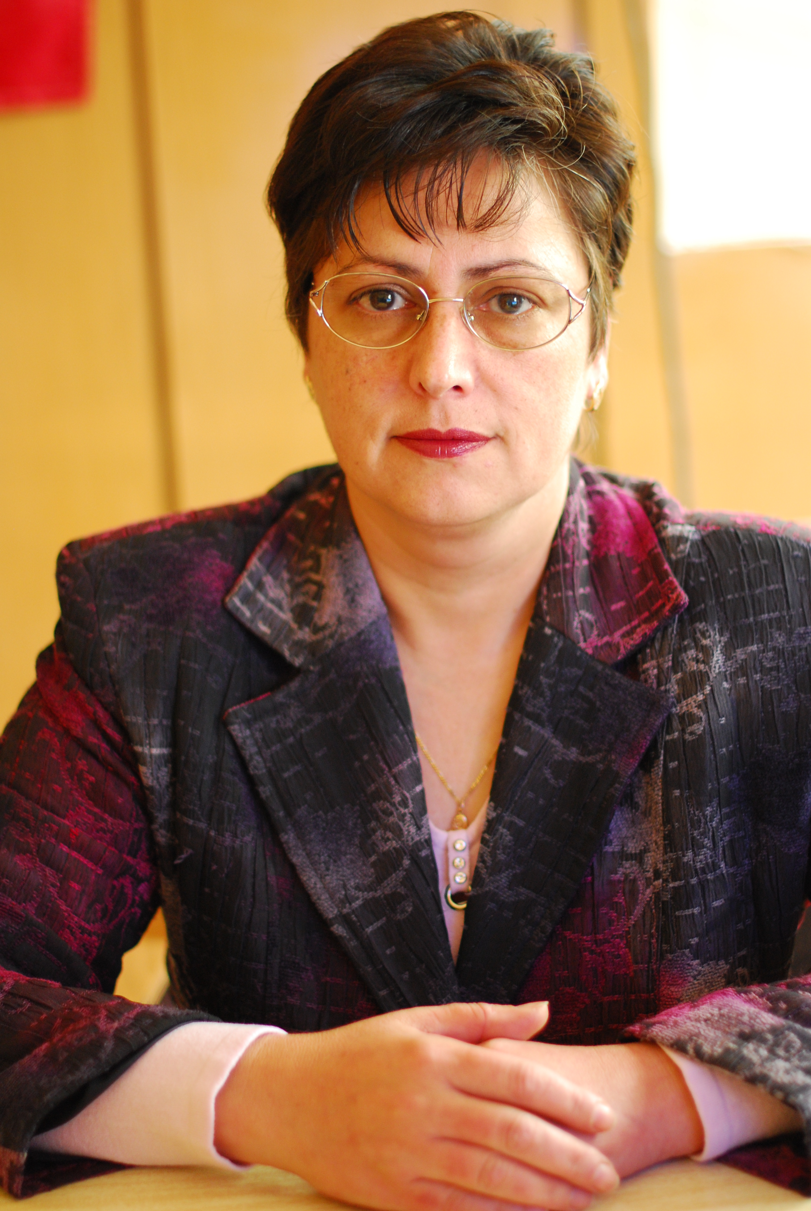 """Фамилията Станкови проверявана от Инспектората на фонд """"Земеделие"""" за субсидии в размер на около 150 000 лева"""