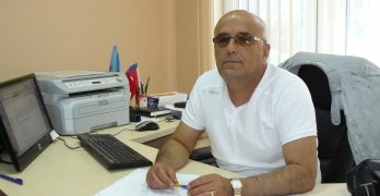 Malek Husein
