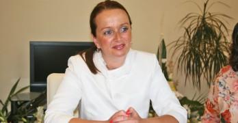 Райна Йовчева: През последната година хората усетиха, че някой се грижи за тях