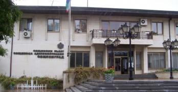 Общината отпуска финансова помощ на двойки за ин витро процедури