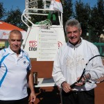 e-svilengrad-poreden-uspeh-na-dimityr-zafirov-v-tenisa