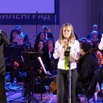 e-svilengrad ruslan myinov i plovdivskata filharmonia prepylniha sportnata zala