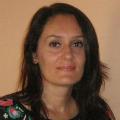 redaktor milena vangelova - e-svilengrad