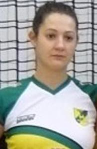 V. Dobreva