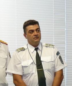 Georgi Kalaidjiev