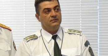 Георги Калайджиев оглави РДГП – Елхово