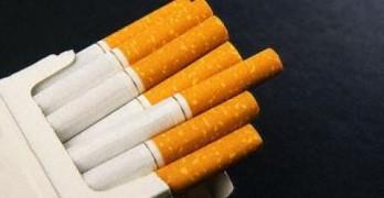 """Свиленградчани горят с цигари на """"Капитан Андреево"""""""