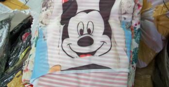 Mickey_Mause_1