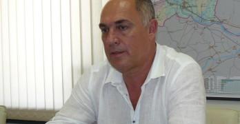 Манолов поема към четвърти кметски мандат