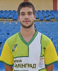 Стоян Костадинов