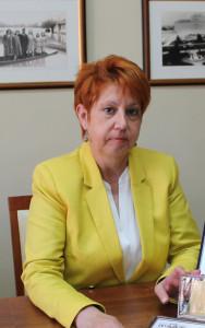 Kostadinova