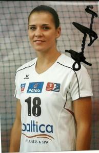 Stefka Agova Ivanova