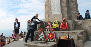 Свиленград отбелязва празничния 5 октомври