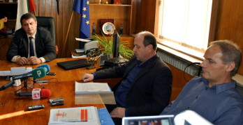 Повдигат обвинение срещу четиримата ДАИ-джии, искали по 20 евро рушвет