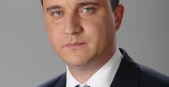 Владислав Горанов: Закриването на митницата е структурна промяна, поводът – корупцията