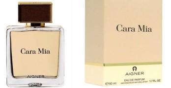 Жените, парфюмите и още нещо