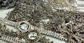 Спипаха сребро в климатика на сръбски автобус
