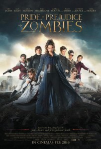 pride-and-prejudice-and-zombies_poster