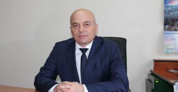 Valentin Angelov
