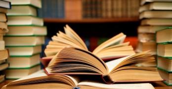 Читалището в Пъстрогор започна кампания за набиране на книги