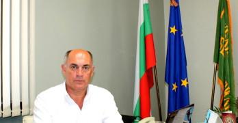 Инж. Георги Манолов, кмет на Свиленград:  Първите девет блока ще бъдат напълно  санирани през тази година