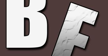 Betenemy – верният наръчник на залагащите в България